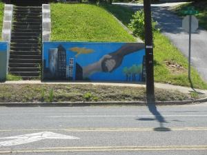murals 009